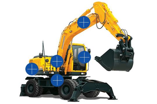 R140W-9S