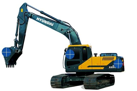 HX220S