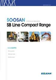 SOOSAN-brochure-size-example---new